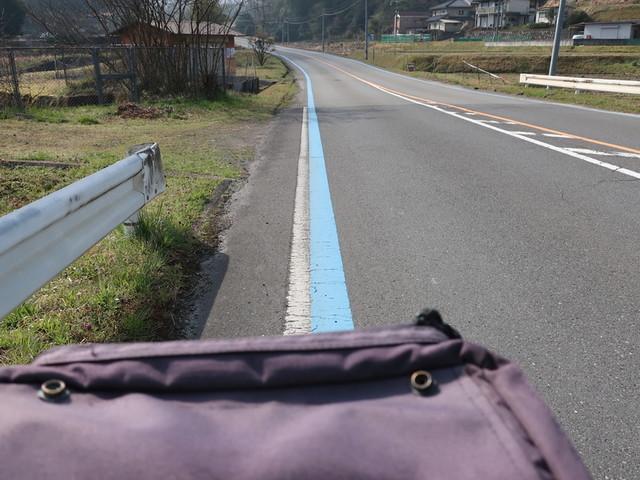 f:id:doroyamada:20210329221352j:image