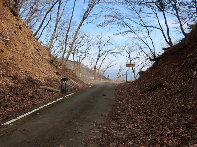 f:id:doroyamada:20210329221416j:image