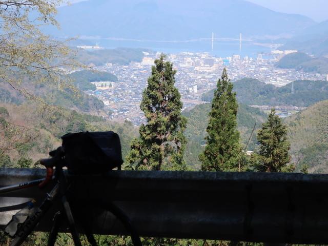 f:id:doroyamada:20210329221432j:image