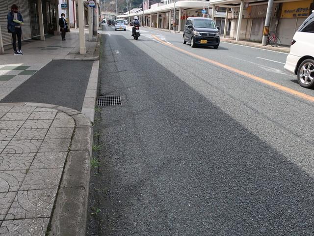 f:id:doroyamada:20210329221449j:image