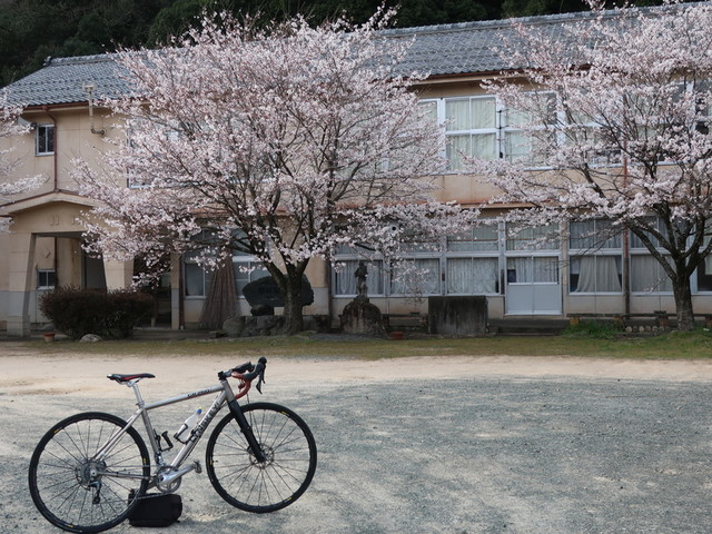f:id:doroyamada:20210329221528j:image