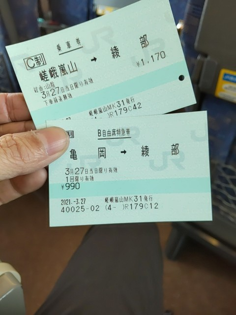 f:id:doroyamada:20210329221551j:image