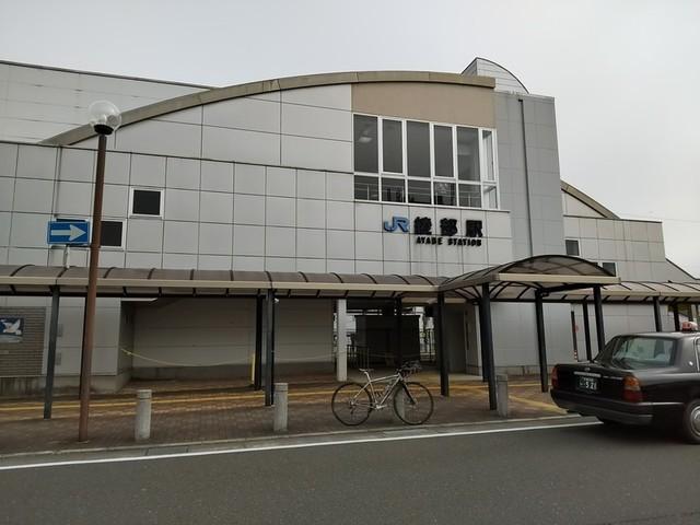 f:id:doroyamada:20210329221556j:image