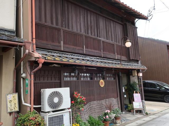 f:id:doroyamada:20210404222248j:image