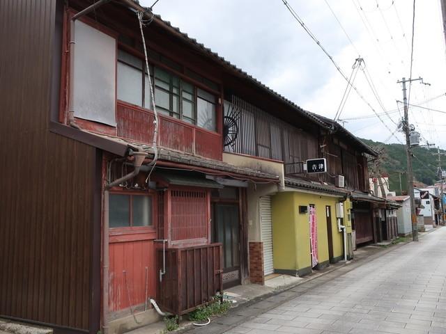 f:id:doroyamada:20210404222253j:image