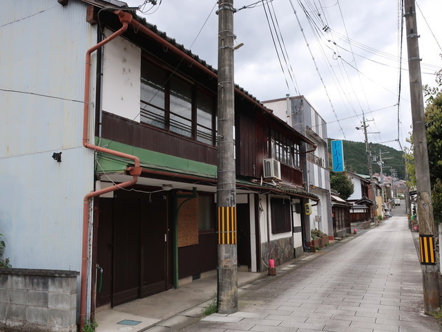 f:id:doroyamada:20210404222259j:image