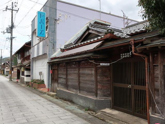 f:id:doroyamada:20210404222306j:image