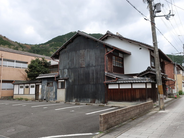 f:id:doroyamada:20210404222312j:image