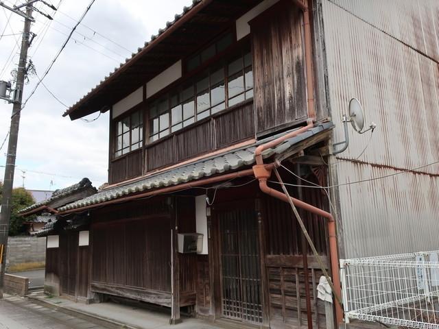 f:id:doroyamada:20210404222318j:image