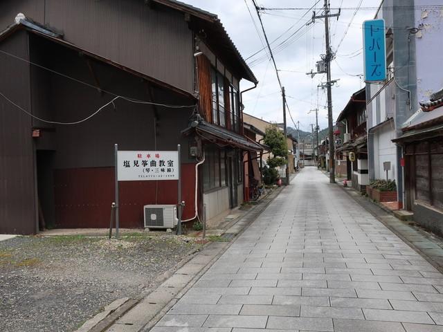 f:id:doroyamada:20210404222330j:image