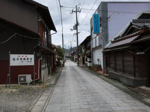 f:id:doroyamada:20210404222335j:image