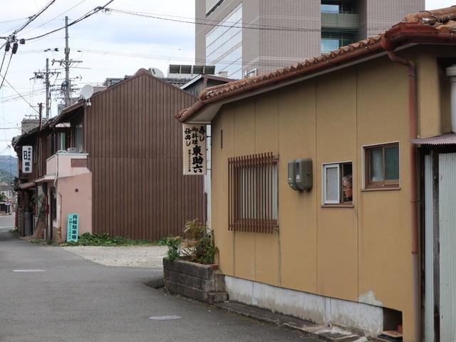 f:id:doroyamada:20210404222346j:image