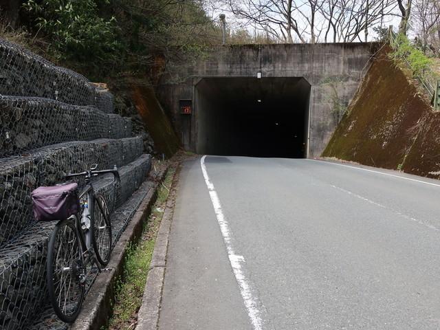 f:id:doroyamada:20210404223204j:image
