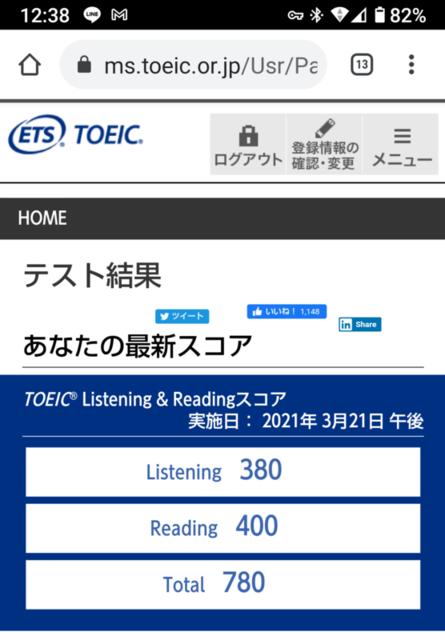 f:id:doroyamada:20210406192251p:image
