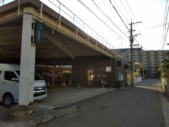 f:id:doroyamada:20210413181649j:image