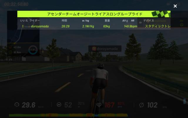 f:id:doroyamada:20210413215153p:image