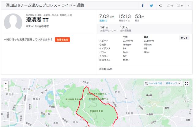 f:id:doroyamada:20210414231154p:image