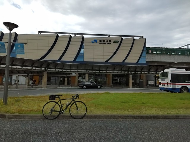 f:id:doroyamada:20210425213010j:image
