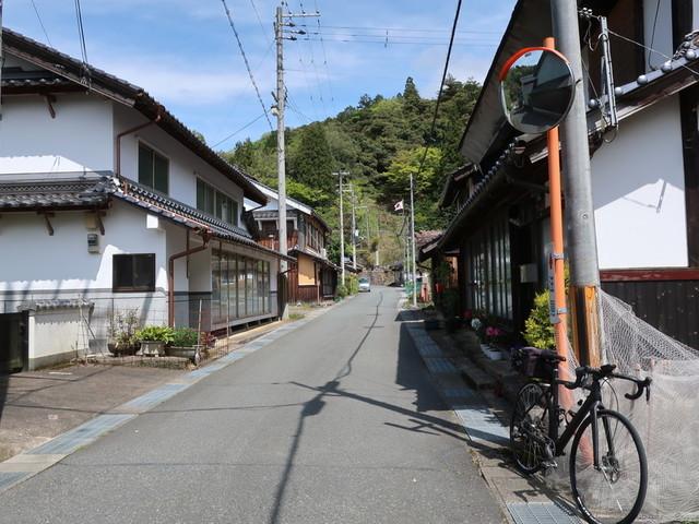 f:id:doroyamada:20210425213640j:image