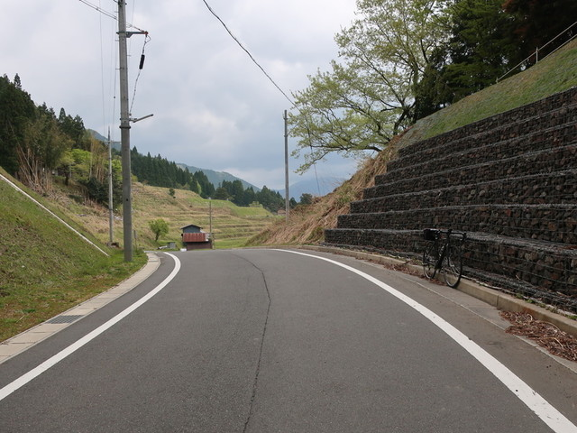 f:id:doroyamada:20210425213732j:image