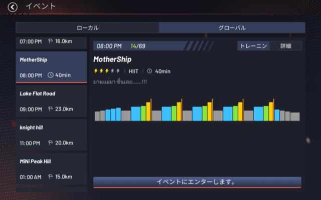 f:id:doroyamada:20210501212155p:image