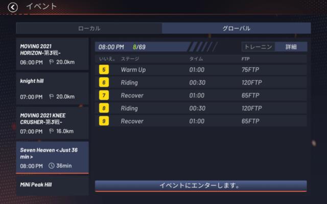 f:id:doroyamada:20210502210610p:image