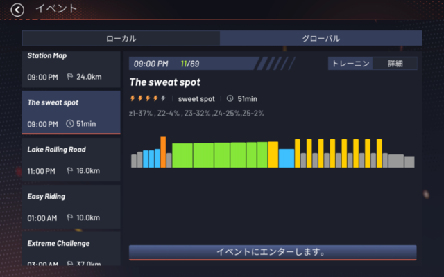 f:id:doroyamada:20210503224419p:image