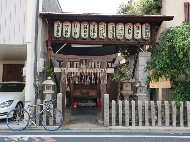 f:id:doroyamada:20210504223307j:image