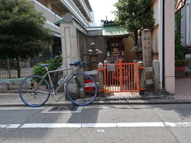 f:id:doroyamada:20210504223314j:image
