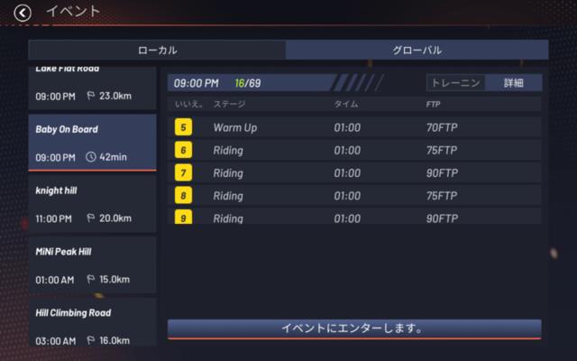f:id:doroyamada:20210506223700p:image