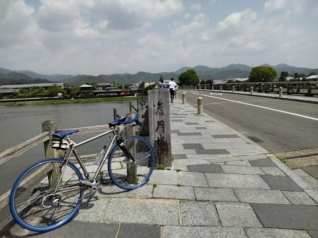 f:id:doroyamada:20210509210447j:image