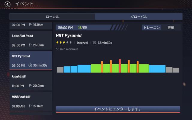 f:id:doroyamada:20210511222600p:image