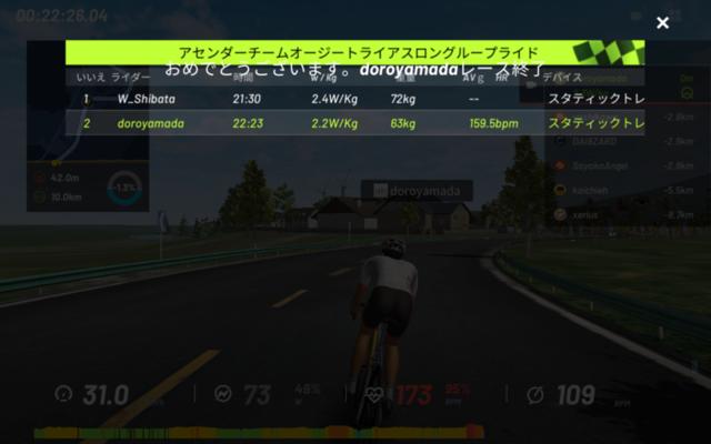 f:id:doroyamada:20210514211015p:image
