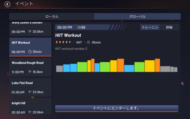 f:id:doroyamada:20210515223143p:image