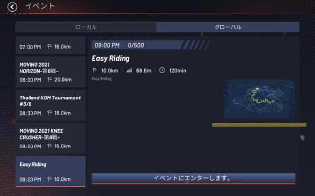 f:id:doroyamada:20210519215901p:image