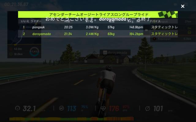 f:id:doroyamada:20210519215942p:image