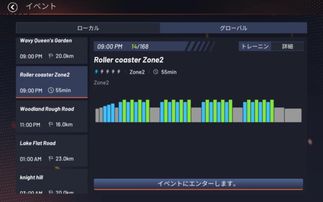 f:id:doroyamada:20210520225424p:image