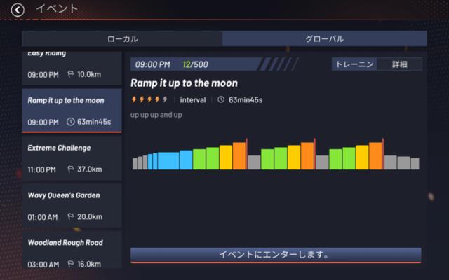 f:id:doroyamada:20210524215510p:image