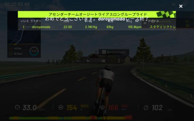 f:id:doroyamada:20210524215547p:image