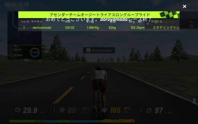 f:id:doroyamada:20210526220017p:image