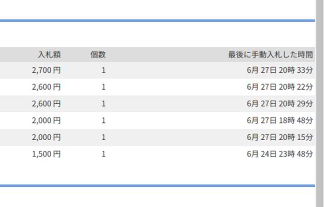 f:id:doroyamada:20210628122737p:image