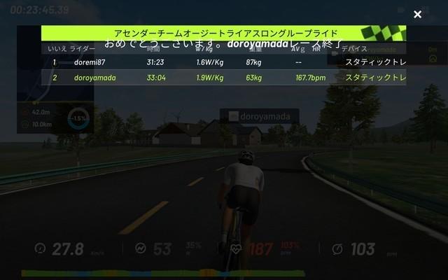 f:id:doroyamada:20210713221011j:image