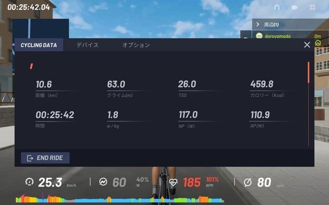 f:id:doroyamada:20210715225357j:image