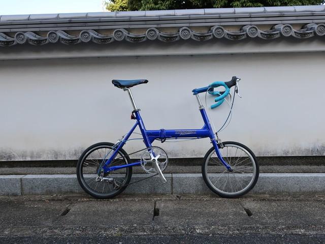 f:id:doroyamada:20210724225106j:image