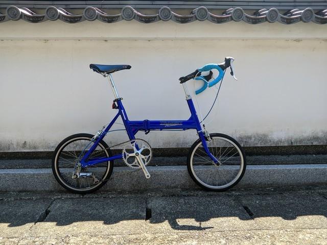 f:id:doroyamada:20210724225209j:image