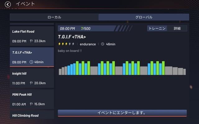 f:id:doroyamada:20210730221545j:image