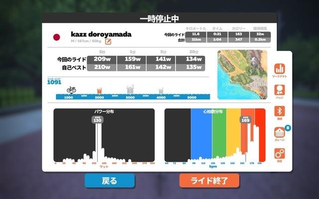 f:id:doroyamada:20210801215134j:image