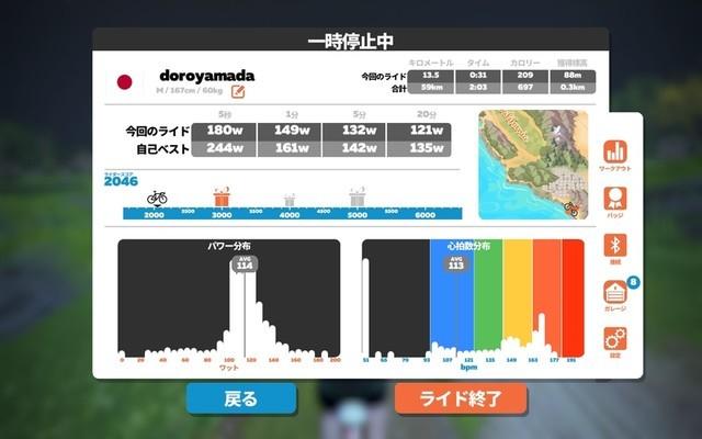 f:id:doroyamada:20210804225543j:image