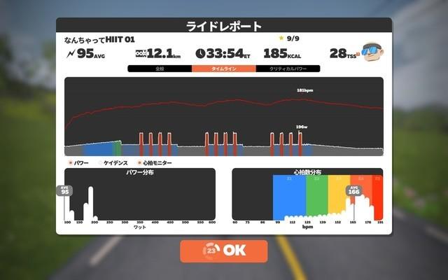 f:id:doroyamada:20210806222730j:image