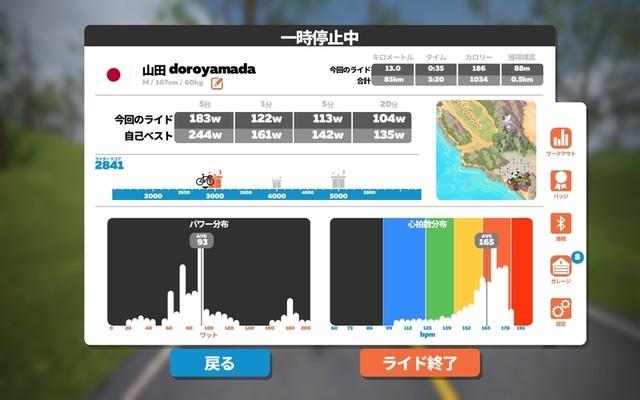 f:id:doroyamada:20210806222741j:image